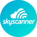 Download Skyscanner - Cheap Flights, Hotels and Car Rental 5.54 APK