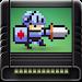 Download Slayin 2.0.13 APK