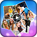 Download Slideshow Maker - Photo Slideshow with Music 7.0 APK