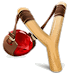 Download Slingy 1.27.0 APK