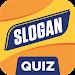 Download Slogan Logo Quiz 1.4 APK