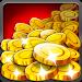 Download Slot Dozer 1.0.2 APK