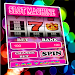 Download Slot Machine Las Vegas Casino 1.0 APK