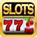 Download Slots Casino™ 1.2.9 APK