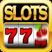Download Slots Casino™ 1.2.9 APK