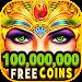 Download Slots! Cleo Wilds Slot Machines & Casino Games 1.06 APK