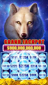 Download Slots Fortune: Free Slot Machines 1.1.2 APK
