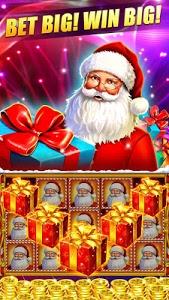 screenshot of Slots Fortune: Free Slot Machines version 1.0.9