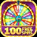 Download Classic Slots Machines & Poker ? Fun Vegas Tower 3.5 APK