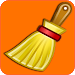 Download Smart Android Cleaner 1.0.4 APK