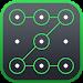 Download Smart AppLock - LockDown Free 1.5 APK