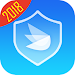 Download Smart Assist - Clean & Boost & Security 8.0.30.26 APK