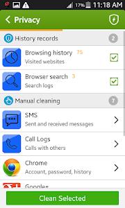 Download Smart Cleaner 1.0.1 APK