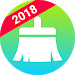 Download Smart Cleaner : Junk Clean + Task Killer & Booster 1.0.19 APK