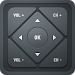 Download Smart IR Remote for HTC One 2.2.3 APK
