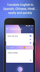 Download Smart Lighting - Best language support Translator 1.0.14 APK