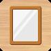 Download Smart Mirror 1.4.1 APK