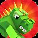 Download Smashy City 2.4.1 APK
