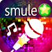 Download Smule Video Karaoke PopDut, & Kroncong Original 5.5.0 APK