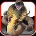 Download Snake Screen 6.5 APK