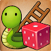 Download Snakes & Ladders King 18.12.06 APK
