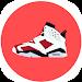 Download Sneakers Streetwear Wallpaper 1.0 APK