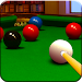 Download Snooker Ball Pool 8 2017 1.08 APK