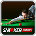 Download Snooker Live Pro & Six-red 2.6.5 APK