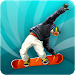 Download Snowboard Run 1.8 APK