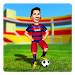 Download Soccer Buddy 1.0 APK