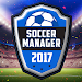 Download Soccer Manager 2017 2.01 APK