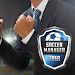 Download Soccer Manager 2018 1.5.7 APK