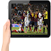 Download Football TV Live Streaming HD 1.3 APK
