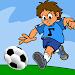 Download Soccer Penalty Challenge 1.22 APK