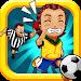 Download Soccer Rush: Running Game 1.2 APK
