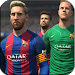 Download Pro Evolution Soccer 2017 2.6 APK