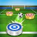 Download Soccer Striker King 1.0.5 APK