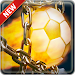 Download Soccer Wallpapers 1.5 APK