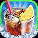 Download Soda Maker 1.0 APK