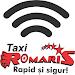 Download Sofer Romaris Taxi 2.51 APK