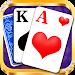 Download Solitaire! 1.3 APK