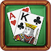 Download Solitaire Classic Collection 2.3 APK