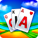 Download Solitaire - Grand Harvest 1.25.1 APK