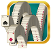 Download Solitaire - Draw One 2.1.0 APK
