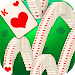 Download Solitaire Mania: Classic 3.2.4 APK
