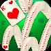 Download Solitaire Mania: Classic 3.2.4 APK