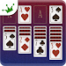 Download Solitaire Town: Classic Klondike Card Game 1.1.5 APK