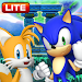 Download Sonic 4 Episode II LITE 2.7 APK