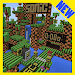 Download Sonic Parkour! parkour MCPE map! 1.0.4 APK