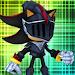 Download Sonica VS Shadow 1.1 APK